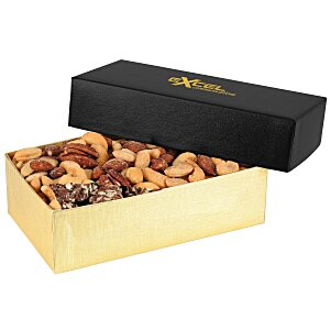 Gourmet Delights - Deluxe Mixed Nuts Main Image