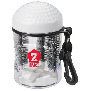 Personal Golf Ball Washer Main Image