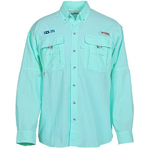 Columbia Bahama II Shirt - Men's Main Image
