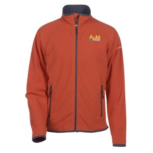 Eddie Bauer Incline Full-Zip Fleece - Men's Main Image