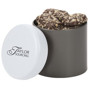 Tin of Goodies - English Butter Toffee Main Image