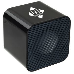 Prowl Bluetooth Speaker - 24 hr Main Image