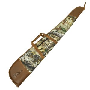 Realtree Camo Shotgun/Rifle Case Main Image