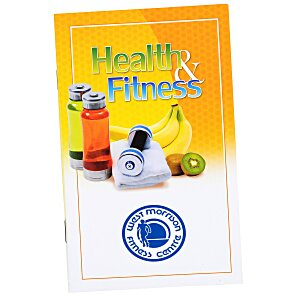 Better Book - Health & Fitness Main Image