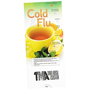 Cold & Flu Pocket Slider Main Image