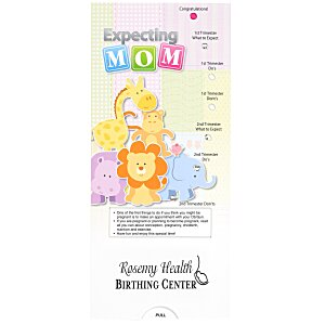 Expecting Mom Pocket Slider Main Image