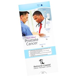 Prostate Cancer Pocket Slider Main Image