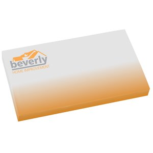 "Bic Sticky Note 3"" x 5"" - 100 Sheet Main Image"