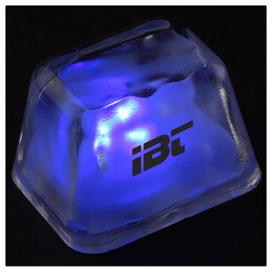 Inspiration Ice LED Cube Main Image