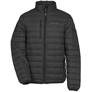 Whistler Light Down Jacket - Men's - 24 hr Main Image