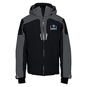 Ozark Insulated Jacket - Men's Main Image