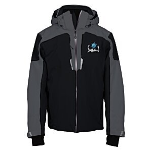 Ozark Insulated Jacket - Men's - 24 hr Main Image