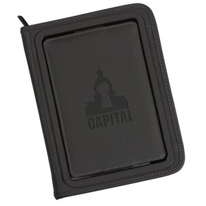Flip Portfolio for iPad Mini