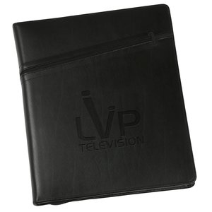 Cross Tech Padfolio Main Image