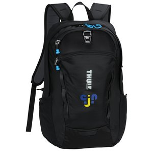 Thule EnRoute Strut Daypack Main Image