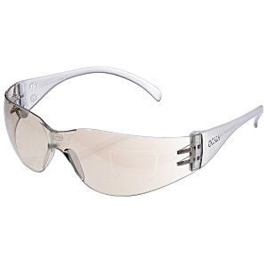 Lightweight Safety Glasses Main Image