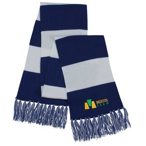 Team Scarf Main Image