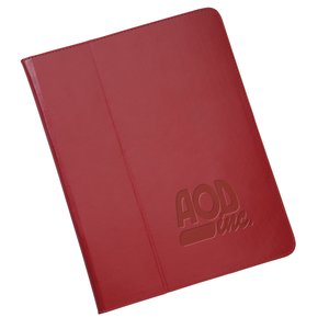 Smart Slim iPad Case - Closeout Main Image