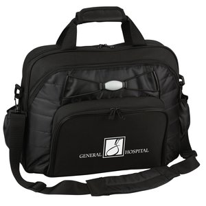 Contour Laptop Bag II - Screen - Closeout Main Image