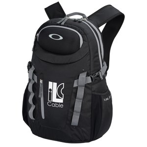 Oakley Status 2.0 Backpack Main Image