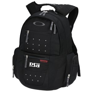 Oakley Arsenal Laptop Backpack Main Image
