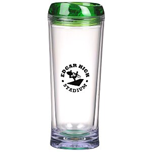 Denali Travel Tumbler - 18 oz. Main Image
