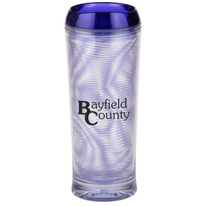 Whirls Denali Travel Tumbler - 18 oz.