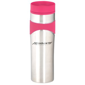 Spotlight Travel Tumbler - 16 oz. Main Image