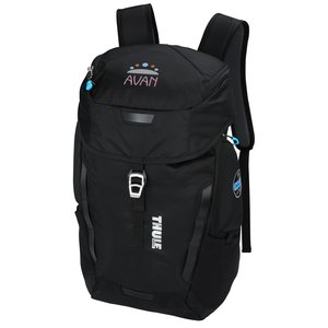 Thule EnRoute Mosey Daypack Main Image