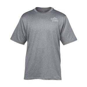 Altai Training Tee - Men's Main Image