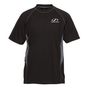 Diaz Tech Tee - Men's Main Image