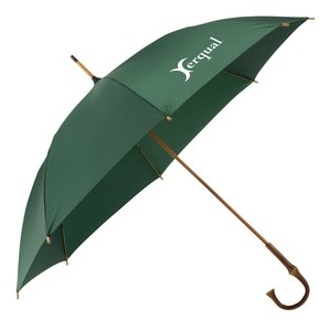Ella Umbrella - Closeout
