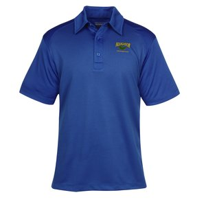 Symmetry UTK cool logik Performance Polo - Men's Main Image