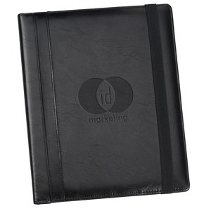 Novella iPad Case Main Image