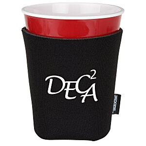 Party Cup KOOZIE® Kooler Main Image