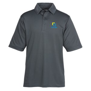 Innovate TempDown Polo - Men's Main Image