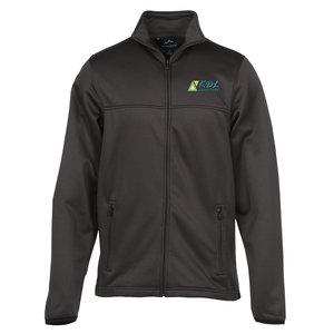 Solstice TempUp Performance Fleece Jacket - Men's Main Image