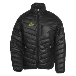 Crystal Mountain Jacket - Men's Main Image
