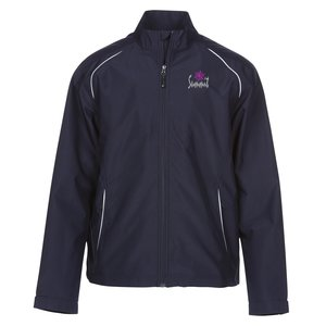 Cutter & Buck Weathertec Beacon Jacket - Men's Main Image