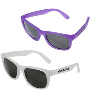 UV-Turn Sunglasses Main Image