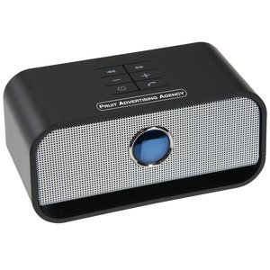 Brookstone Bluetooth Speaker Main Image
