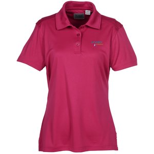 Parma Polo - Ladies' Main Image