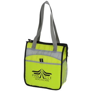 Finch Cooler Bag Main Image
