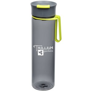 Punch Sport Bottle - 21 oz. Main Image