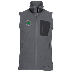Marmot Reactor Vest - Men's Main Image