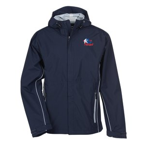 Storm Creek Waterproof Rain Jacket - Men's Main Image