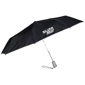 "totes Titan Umbrella - 43"" Arc Main Image"