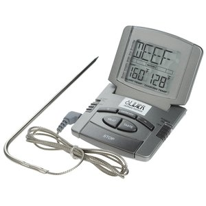Digital Kitchen Thermometer - Closeout
