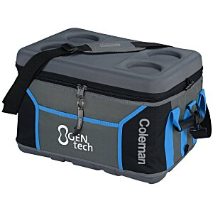 Coleman Sport Collapsible Soft Cooler Main Image