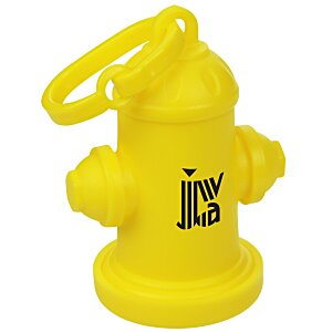 Fire Hydrant Pet Bag Dispenser Main Image